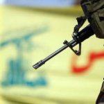 قائد الحرس الثوري الإيراني: نزع سلاح حزب الله غير قابل للتفاوض