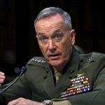 أمريكا: أي تعاون مع روسيا في سوريا سيضمن أمن العمليات الأمريكية
