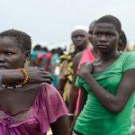 اغتصاب على مرأى الأمم المتحدة.. تزايد العنف الجنسي بجنوب السودان