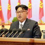 بيونج يانج تتهم سول بالتعاون مع «سي.آي.إيه» لاغتيال كيم جونج أون