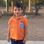 وفاة الطفل الفلسطيني العائد من الموت في تركيا