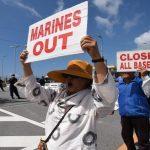 الجيش الأمريكي سيعيد لليابان 17% من أرض خاضعة لسيطرته في أوكيناوا