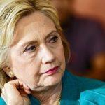فيديو  رئيس FBI يؤكد على براءة كلينتون في «البريد الإلكتروني»