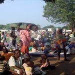 الأمم المتحدة: عشرات الألوف فروا من العنف في جنوب السودان