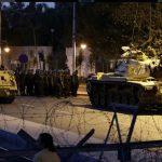مقتل 3 جنود جنوب شرق تركيا على يد أكراد مسلحين