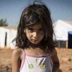 تداعيات مأساوية لانهيار النظام الصحي في ليبيا