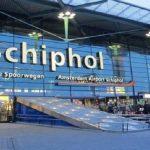 تشديد إجراءات الأمن في مطار هولندي بسبب تحذير أمني