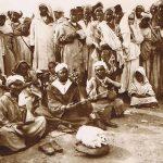 موسيقى العرب.. تعرف على فنون العيطة الجبلية في المغرب