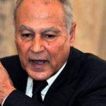 أبو الغيط: نجاح «قمة نواكشوط» لا يرتبط بمستوى المشاركة