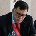 فيديو| غوقة: استقالة 4 وزراء من حكومة الوفاق الليبية مخالف للقانون