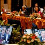 الصين و«آسيان» تتعهدان بضبط النفس في البحر الجنوبي