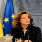 أسبانيا تنضم إلى السباق على استضافة الهيئة المصرفية الأوروبية