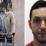 بلجيكا تجمد للمرة الأولى أصول مشتبه بهم في قضايا إرهاب من بينهم عبريني