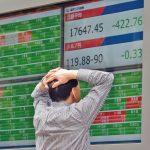 تراجع طفيف لقطاع الأعمال الألماني بعد استفتاء بريطانيا