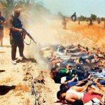محكمة التمييز العراقية تصادق على إعدام المدانين بجريمة «سبايكر»