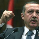 أردوغان يتهم «داعش» بالتورط في اعتداءات مطار «أتاتورك»