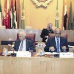 فيديو| خبير: القمة العربية الـ 27 تواجه تحدي بقاء الدول ذاتها