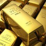 فيديو  خروج بريطانيا من الاتحاد الأوروبي يرفع أسعار الذهب عالميا