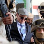 الحكومة اليمنية تتهم الأمم المتحدة بالانحياز لـ«الحوثيين» في أزمة الوقود