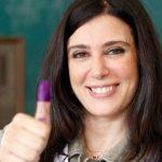 فيديو  تراجع دور المرأة اللبنانية في الحياة السياسية