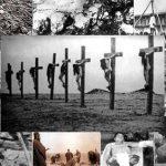 هل تعترف مصر بمذبحة الأرمن بعد توقيع 337 برلمانيا لطرح القرار على «النواب»؟