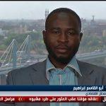 فيديو| محلل اقتصادي يكشف عن أسباب تدهور الاقتصاد السوداني