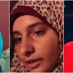 «المنسية» و«الإخوانية» و«صاحبة الصفر».. أغرب قصص طالبات الثانوية العامة في مصر