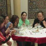 فيديو| رمضان في المغرب.. عادات متوارثة تعكس مكانة الشهر الفضيل