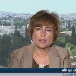 فيديو  خبيرة اقتصادية: اللوبيات في تونس تعرقل الإصلاح وتشرّع للفساد