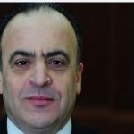 الإعلان عن حكومة جديدة في سوريا برئاسه «عماد ديب»