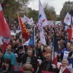 فيديو| اليمين المتطرف في أوروبا.. جرائم متكررة ضد الأجانب