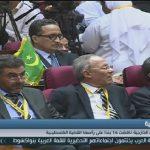 فيديو| تعرف على أهم القضايا التي ستناقشها القمة العربية