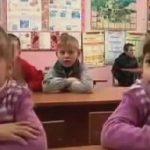 فيديو| «بي 53».. الجين السري لإنجاب التوائم في البرازيل