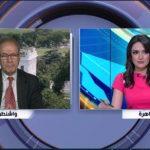 فيديو|منظمات حقوقية تشكك في دقة التقرير الأمريكي حول ضحايا الطائرات بدون طيار