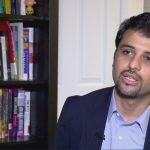 فيديو| السوري زيد مستو.. تحقيق الحلم في الغربة