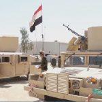 فيديو| القوات العراقية تتقدم في قرى جنوب الموصل استعدادا لتحريرها