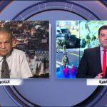 فيديو|خبير: التحركات الإسرائيلية غيرت مسار تقرير «الرباعية الدولية»
