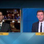 فيديو| تغييرات «العبادي» جزء من إصلاح المؤسسة الأمنية العراقية