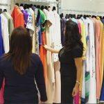 فيديو| «المتحجبة».. أحدث تصميمات الملابس الخليجية