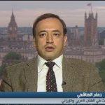فيديو  أهمية مؤتمر المعارضة الإيرانية في تزامنه مع احتقان الشارع تجاه النظام