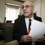 «إسحاق مولخو».. ثعلب المفاوضات الإسرائيلية