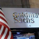 أمريكا تضغط على «جولدمان ساكس» في فضيحة صندوق التنمية الماليزي