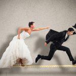 «سنجل ليه؟».. هاشتاج يتصدر «تويتر» ويؤكد عزوف الشباب عن الزواج