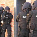 الشرطة الإسبانية تعتقل مغربيين متهمين بتمويل تنظيم «داعش»