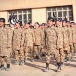 الإندبندنت: الجماعات المتطرفة تدرب جيلا جديدا من «الإرهابيين»