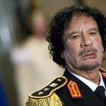 فيديو| كاتب ليبي: ما تم في 17 فبراير 2011 مؤامرة ضد القذافي