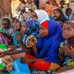 اليونيسف تستأنف مساعدتها في شمال شرق نيجيريا بعد هجوم لبوكو حرام