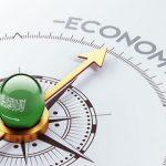 نمو القطاع الخاص السعودي في نوفمبر الأسرع خلال 11 شهرا