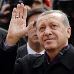 فيديو| المدير الإقليمي لصحيفة «زمان»: ما حدث في تركيا ليس انقلابا
