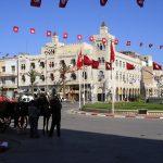 صفاقس التونسية عاصمة للثقافة العربية في 2016